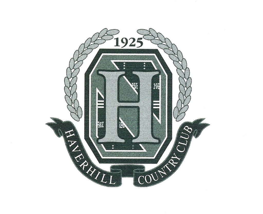 Haverhill Country Club logo