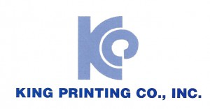 King Printing Co., Inc