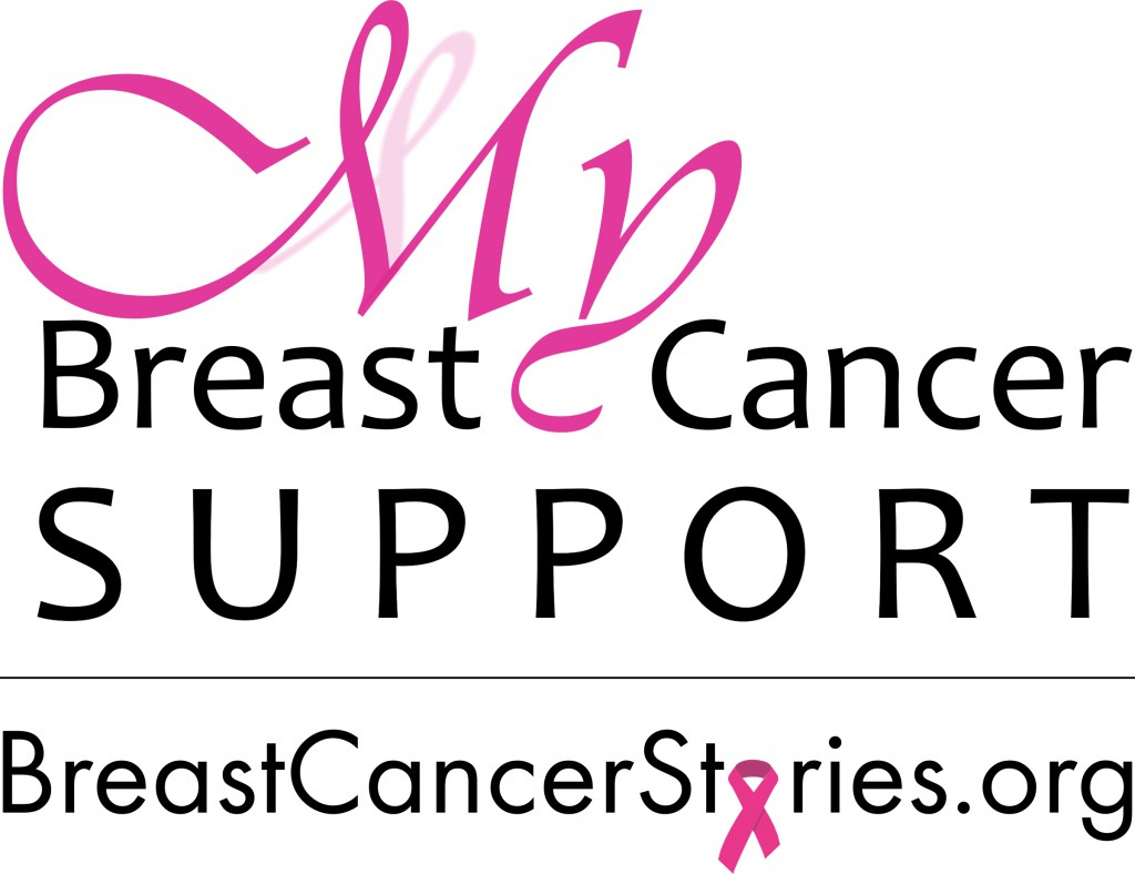 The official charity for the 2012 New England Authors Expo was My Breast Cancer Stories.