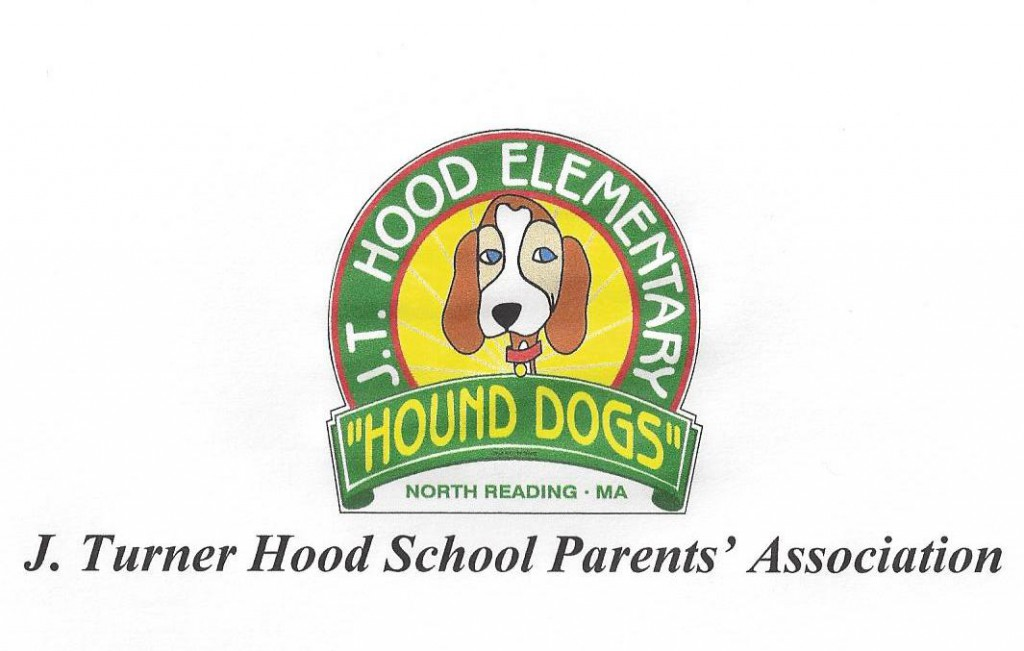 J. Turner Hood Parent's Association