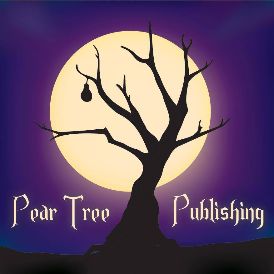 Pear Tree Publishing