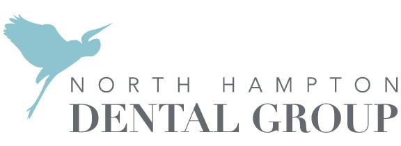 North Hampton Dental Group