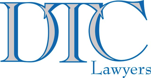 DTC Lawyers